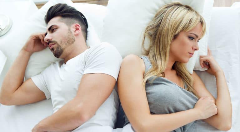 mettre fin à un mariage civil codycross