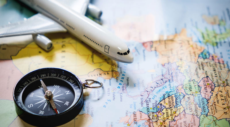 scope of travel agencies The scope of work is a list of works to be carried out by a vendor it is an official contract that is signed by the vendor and the customer, which identifies the works, assumptions and the final outcome of each or group of works.