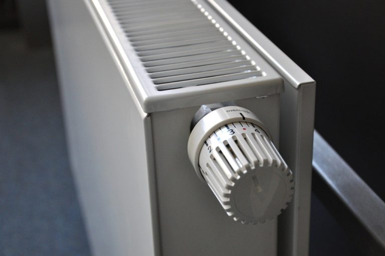 radiateur choix