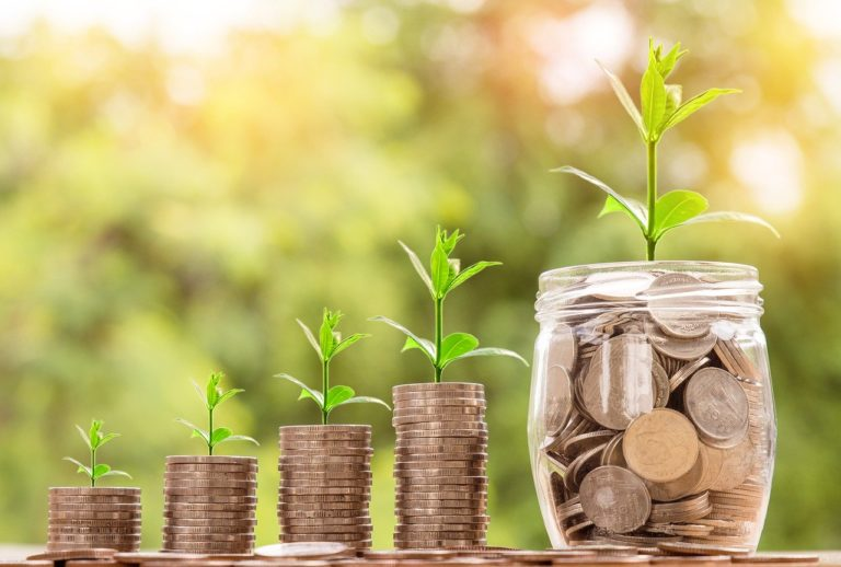 comment ouvrir un compte bancaire pour une association