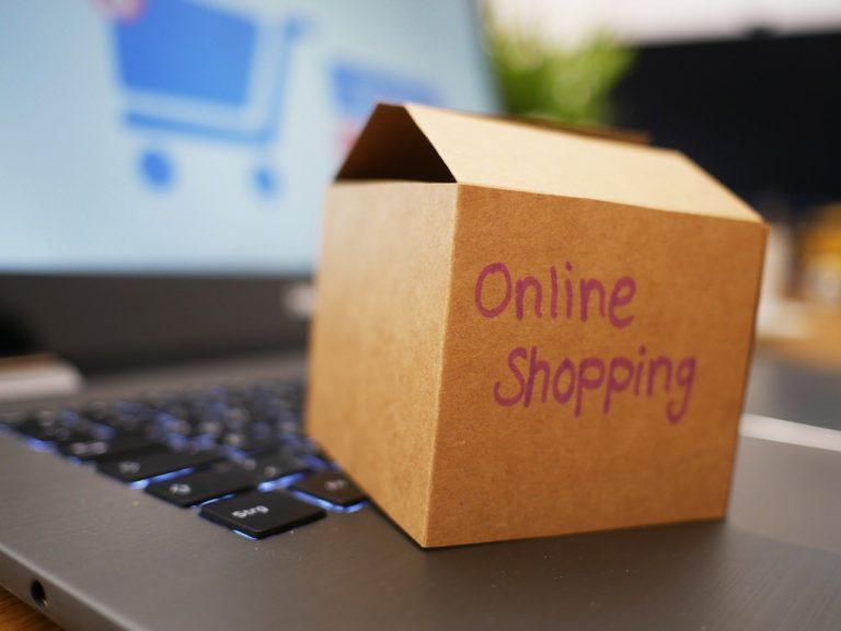 acheter pas cher en ligne