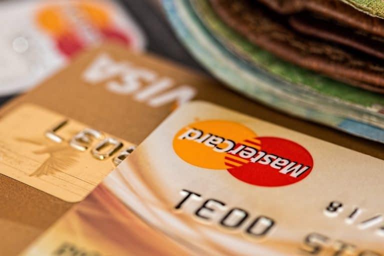 diminuer frais bancaires