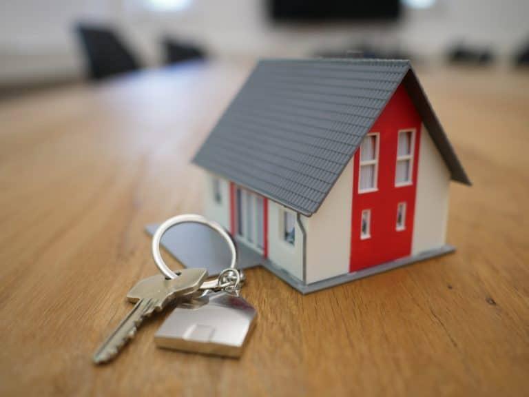 reduire frais agence immobilière