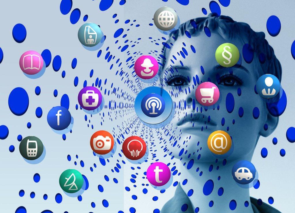 actualité digitale