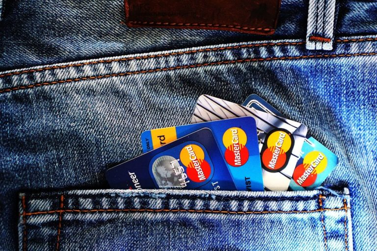 futurs moyens de paiement
