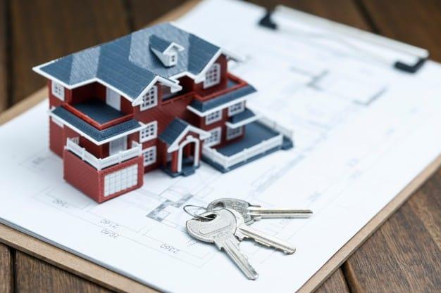 livres pour apprendre immobilier