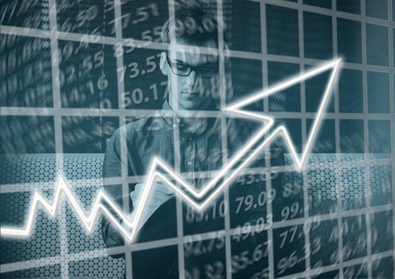 difficultés financières crise