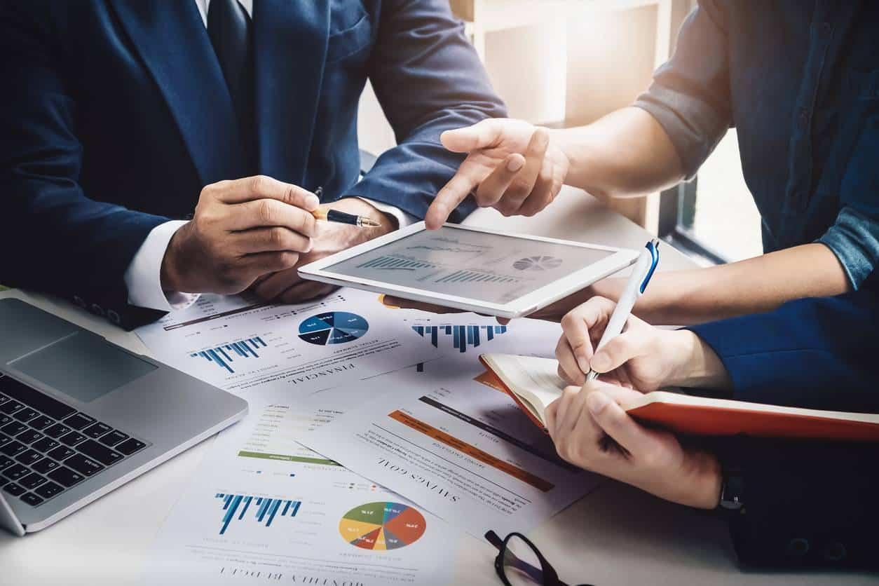stratégie webmarketing consultant