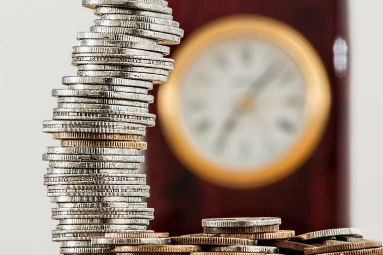 Éviter de perdre de l'argent, les meilleures solutions