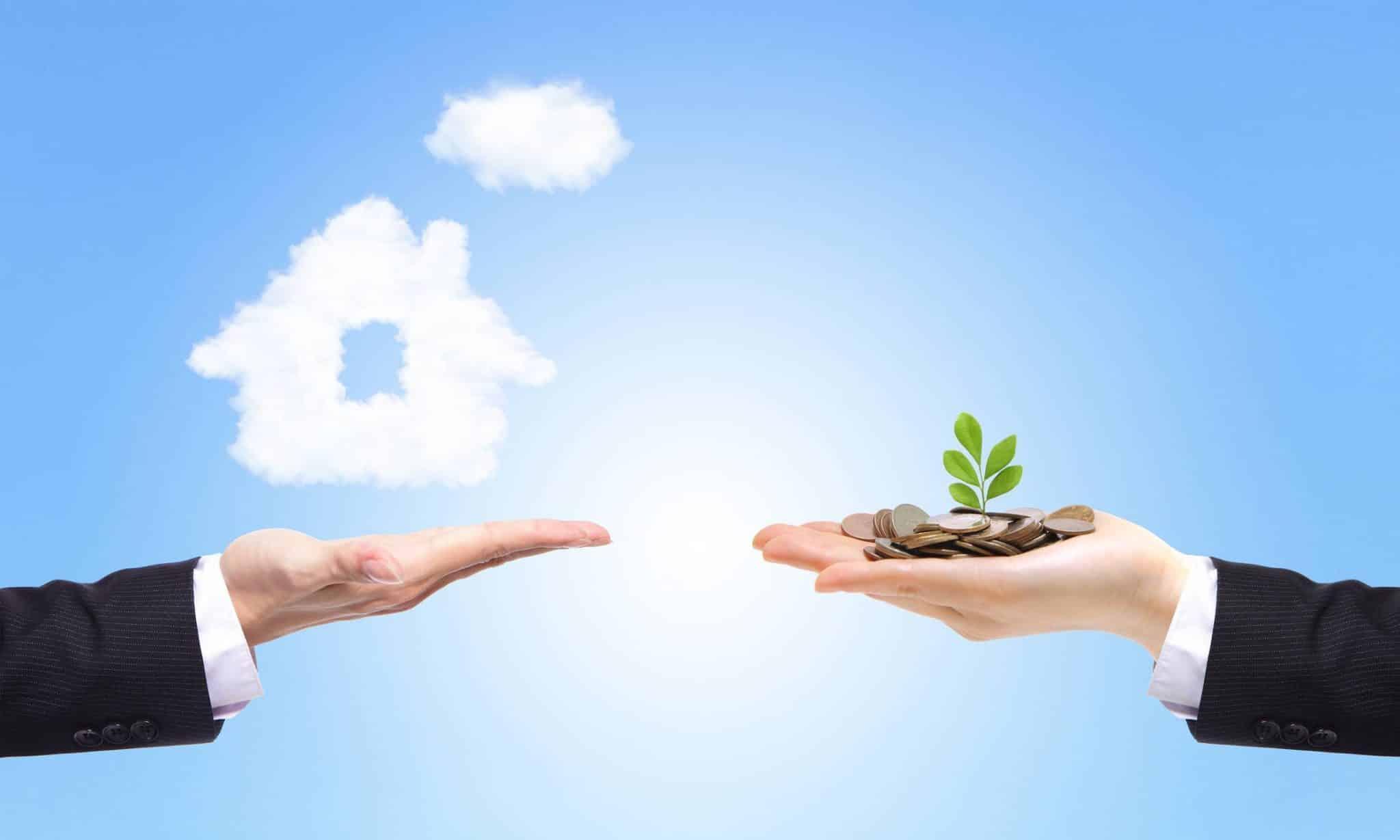 ESG et immobilier