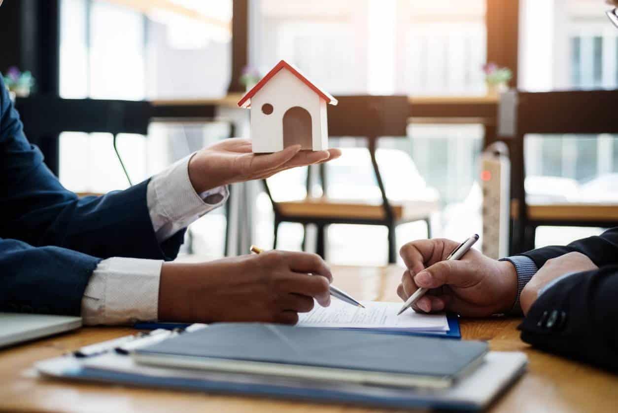 assurance habitation propriétaire non-occupant