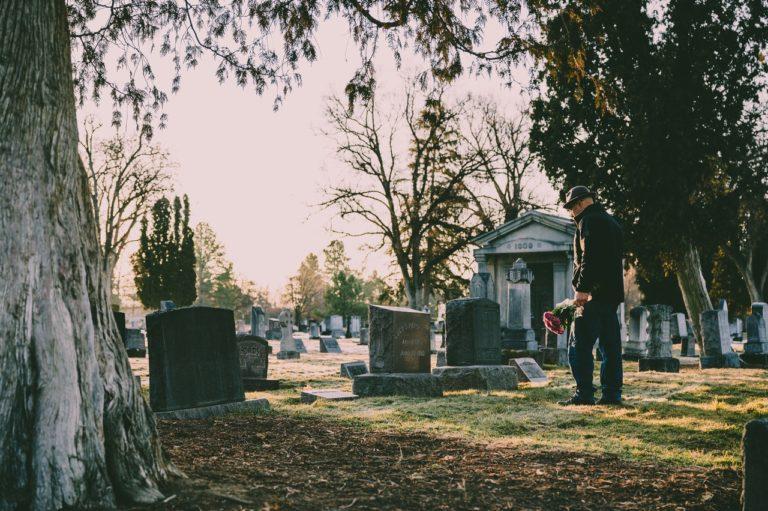 funérailles services