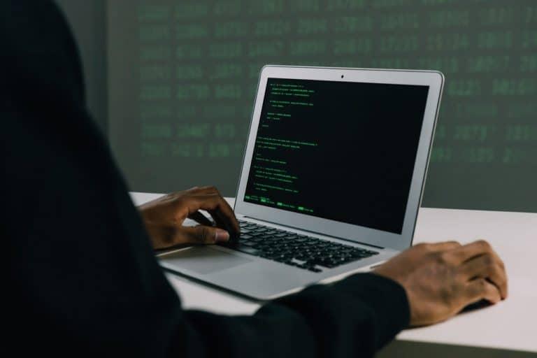 securité internet